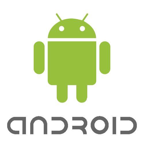 http://mbahsangkil.files.wordpress.com/2011/06/android-logo-font.png